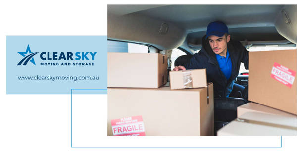 Getting the Best Long-Distance Removalists in Australia: A Comparison Guide image